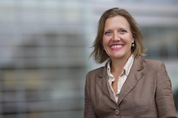 Jennifer Smith, PhD