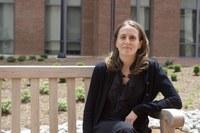 Angela Wahl, PhD