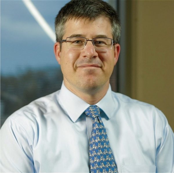 Jeffrey Spang, MD