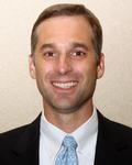 Charles Burke, MD
