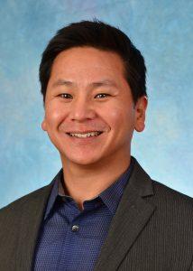 Mark Shen, PhD