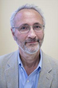 Joe Piven, MD