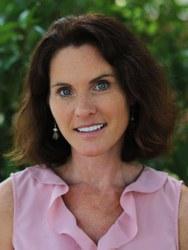 Hendrée Jones, PhD
