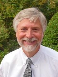 Dr. Samuel Cykert