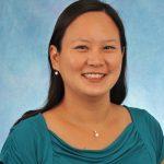 Jennifer Tang, MD, co-principal investigator