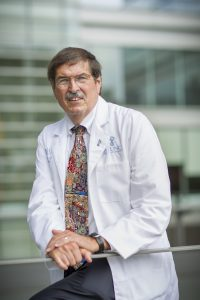 Shelton Earp, MD