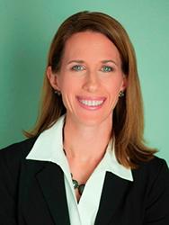 Jill Bates, PharmD