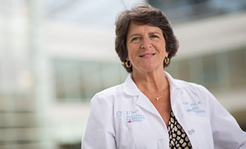 Toni Darville, MD