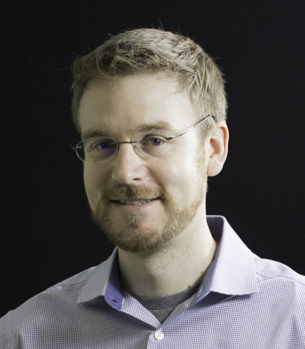 Wesley Legant, PhD