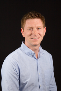 Jason Franz, PhD