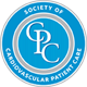 The Center for Heart and Vascular Care is working to achieve accreditation as a Chest Pain Center (CPC) through the Society for Cardiovascular Patient Care