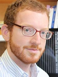 Jason Stein, PhD