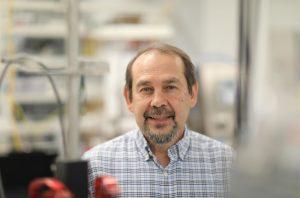 Jude Samulski, PhD