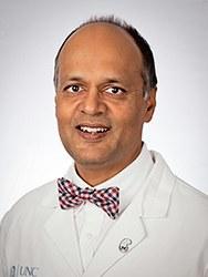 Abhi Kshirsagar, MD, MPH