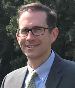 Sidney Barritt IV, MD
