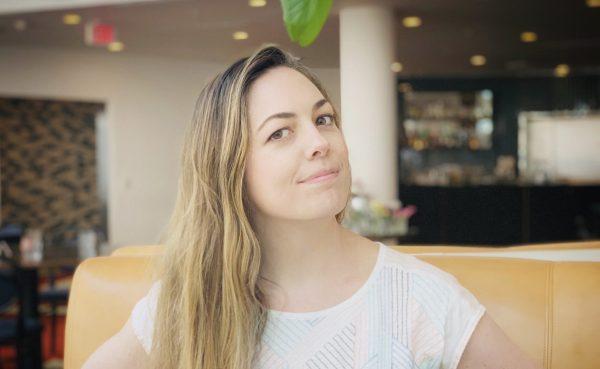 Lauren Brinkley Rubinstein, PhD