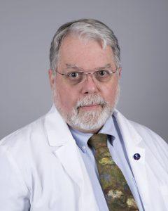 James F. Howard, Jr., MD