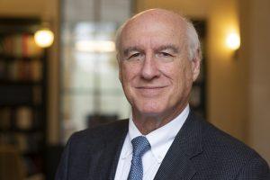 Myron Cohen, MD