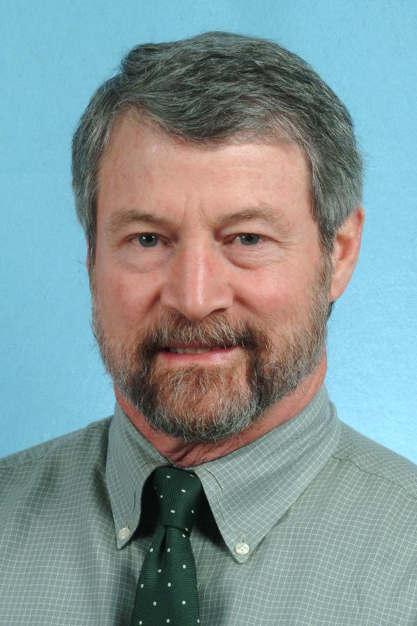 Carl Bose, MD