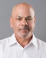 Daniel Kaufer, MD