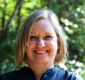 Katarina Haley, PhD, CCC-SLP