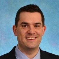 Adam Jacks, PhD, CCC-SLP