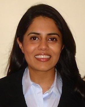 Shetal Patel, MD, PhD