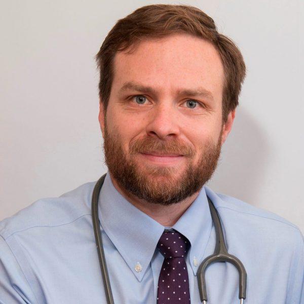 Seth A. Berkowitz, MD, MPH