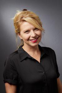 Jessica Burris, MD