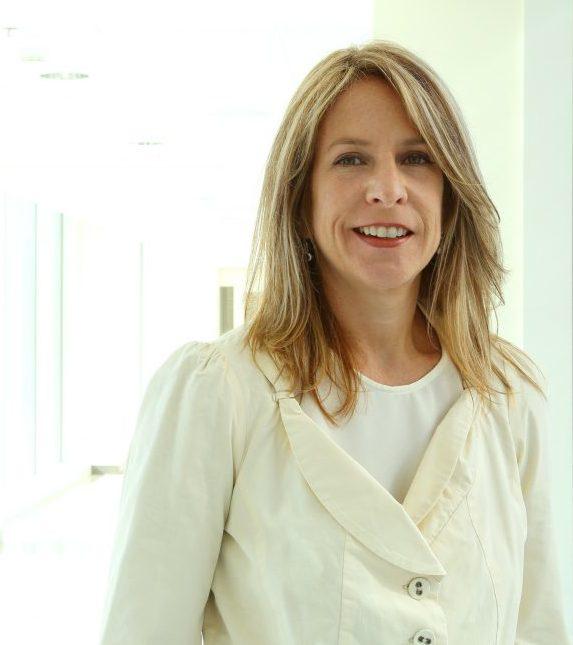 Cindy Gay, MD, MPH