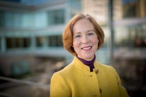 Cynthia Bulik, PhD