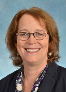 Laura Klinger, PhD