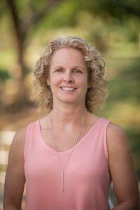 Leah-Ranney-PhD-MA