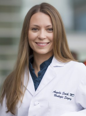 Angela Smith, MD