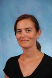 Miranda van Tilburg, PhD