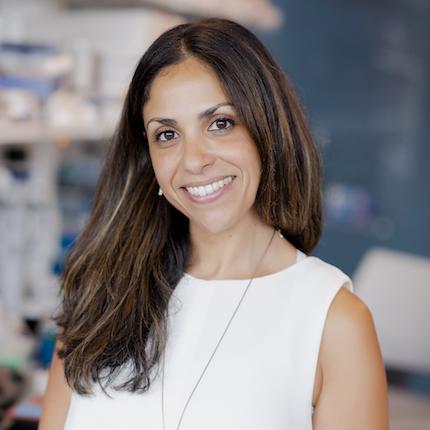 Rahima Benhabbour, MSc, PhD