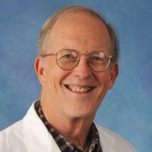 Balfour Sartor, MD