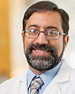 Ajay S. Gulati, MD