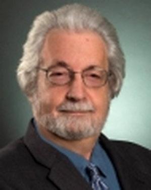 Gary W. Jay, MD