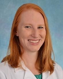 Karen Kimel-Scott, MD